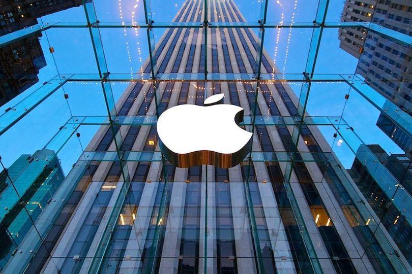 Apple-ΑΠΕ-Κίνα