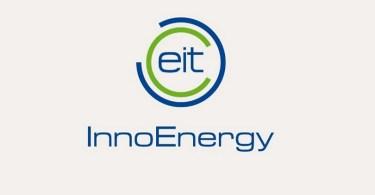 InnoEnergy γεγονός