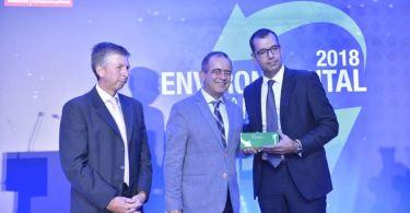 Knauf-Environmental-Awards