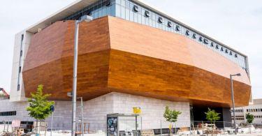 μουσείο-Φυσικής-Ιστορίας-Tel-Aviv