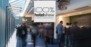 100%-Hotel-Show