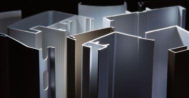 εξαγωγές αλουμίνιο