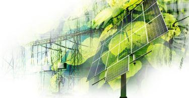 Irena-ενεργειακή μετάβαση