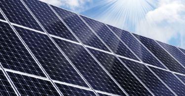 Solarplaza-SAM