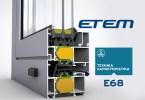 Etem-E68