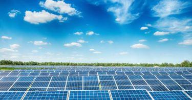 μπαταρίες-ηλιακά έργα