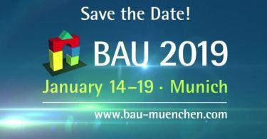 παρουσίαση-BAU-2019