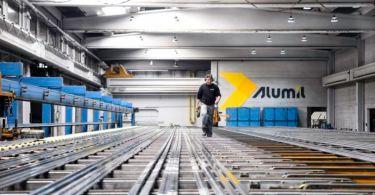 Alumil-αποτελέσματα