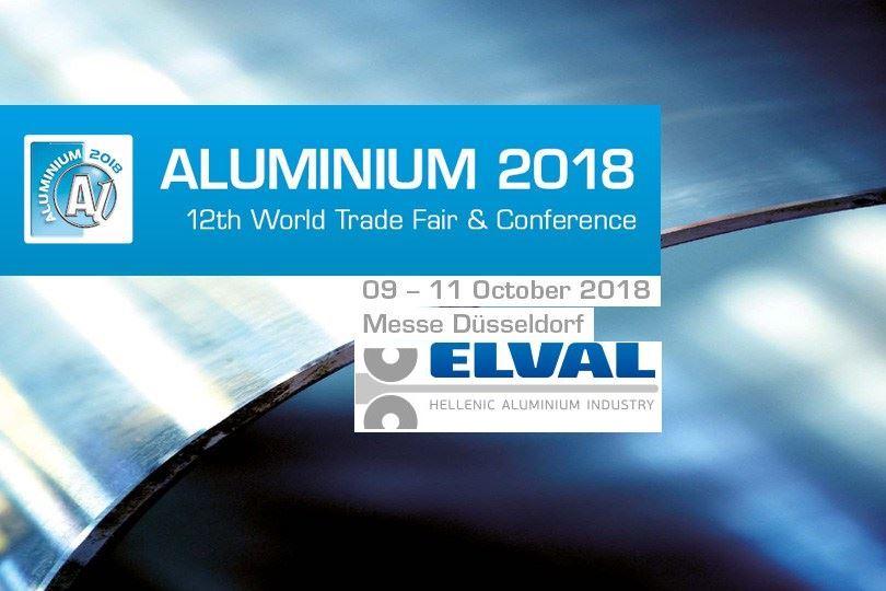 Elval-Aluminium-2018