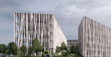 κτίριο-Chanel