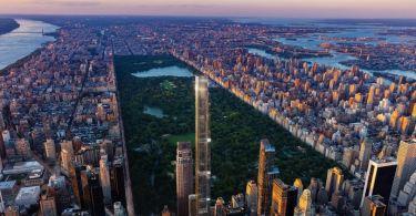 κατοικήσιμος-ουρανοξύστης
