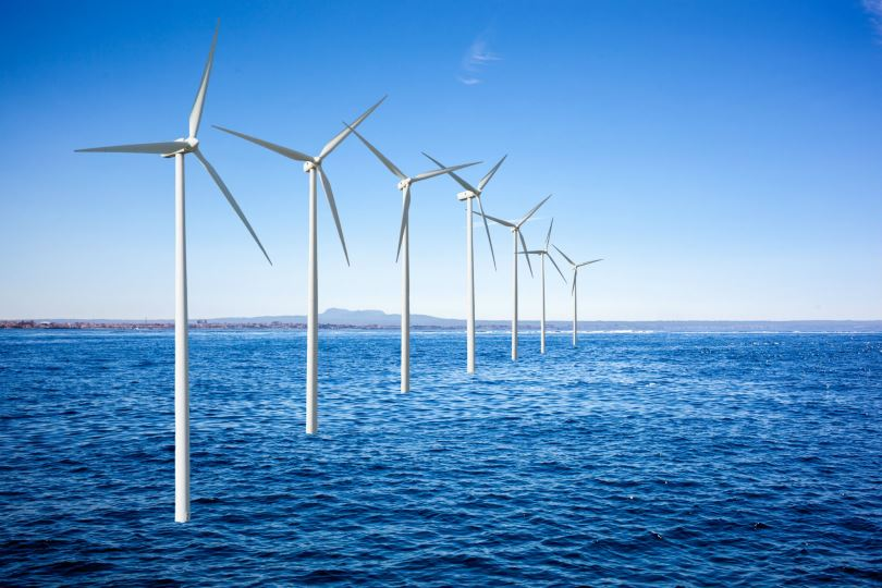 ΕΛΚΕΘΕ-Ελλάδα-ενέργεια