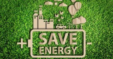 Ευρωπαϊκή-Επιτροπή-εξοικονόμηση-ενέργειας