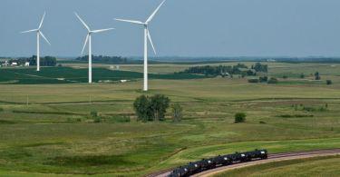 Ην-Βασίλειο-ανανεώσιμη-ενέργεια