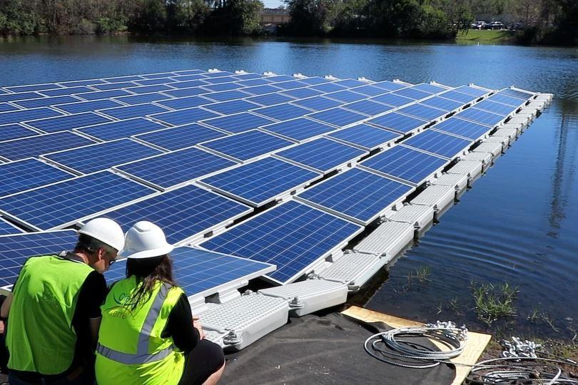 Παγκόσμια-Τράπεζα-ηλιακή-ενέργεια