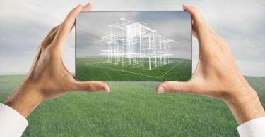 ενεργειακή-αναβάθμιση-κτιριακών-μονάδων