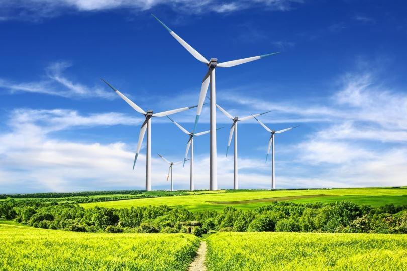 πράσινη-ενέργεια