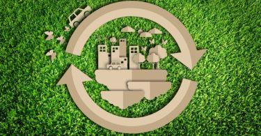 ενεργειακή-αναβάθμιση-Κύπρο