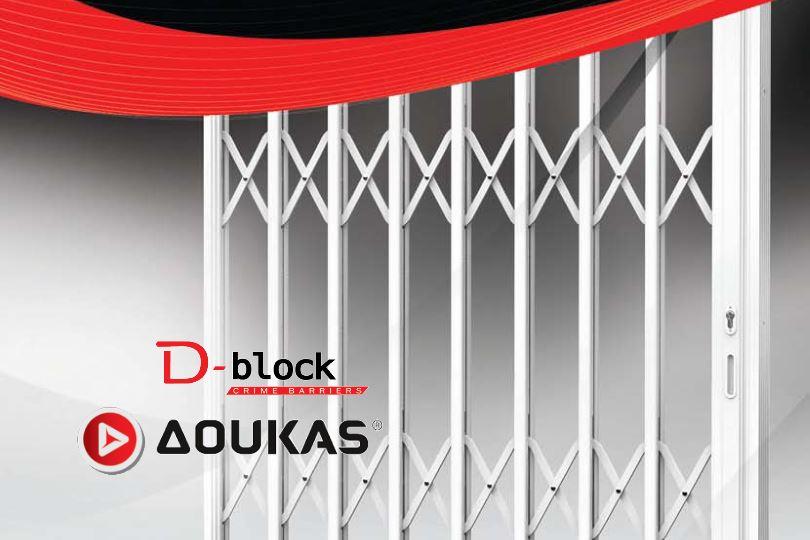 Δούκας-D-block