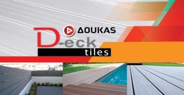 D-eck-Tiles