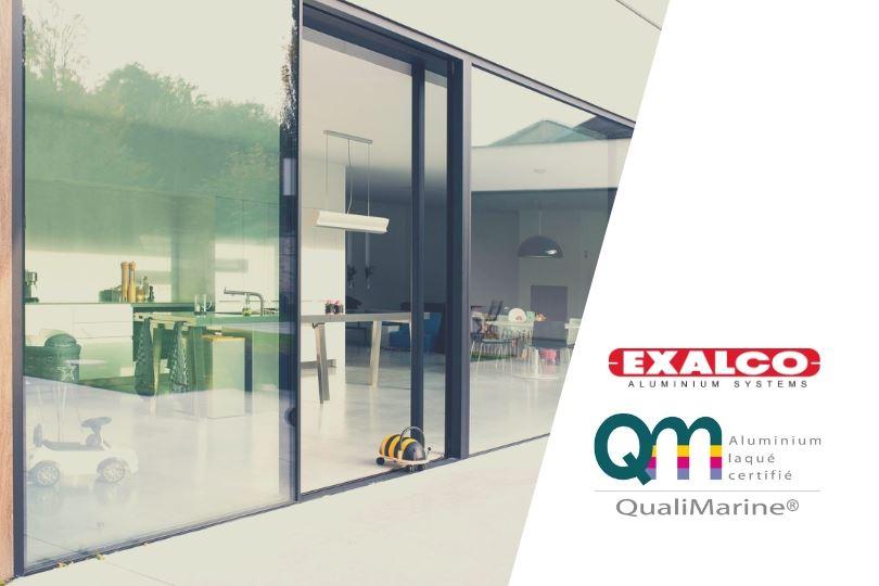 Exalco-Qualimarine