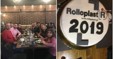 Rolloplast