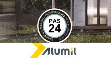 Alumil-PAS-24
