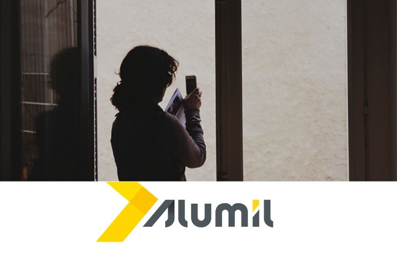 Alumil-Open-House-Athens
