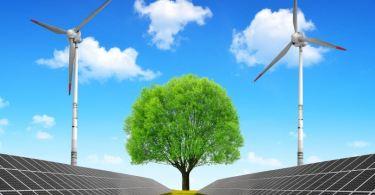 ενεργειακά-έργα
