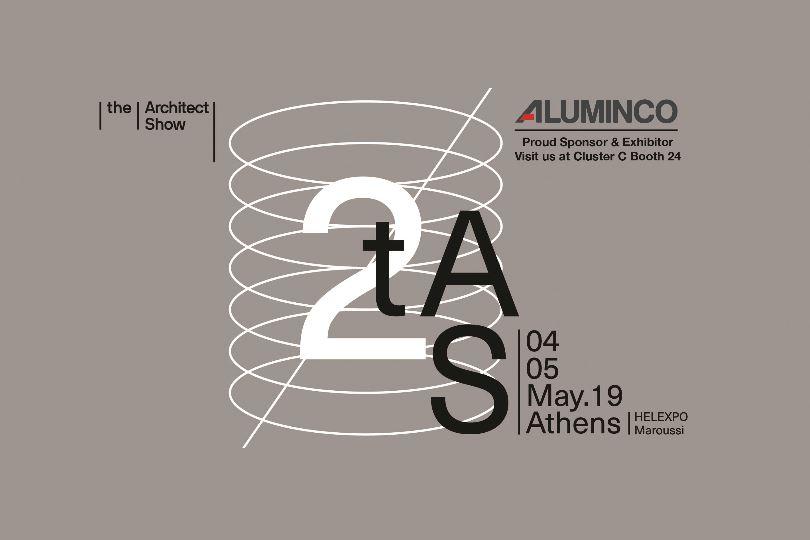 Aluminco-The-Architect-Show