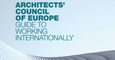 Συμβούλιο Αρχιτεκτόνων