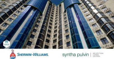 Syntha Pulvin