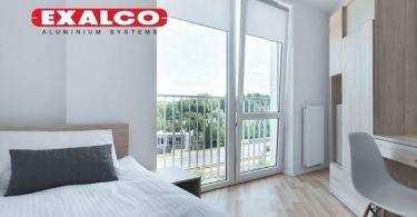 Albio 109