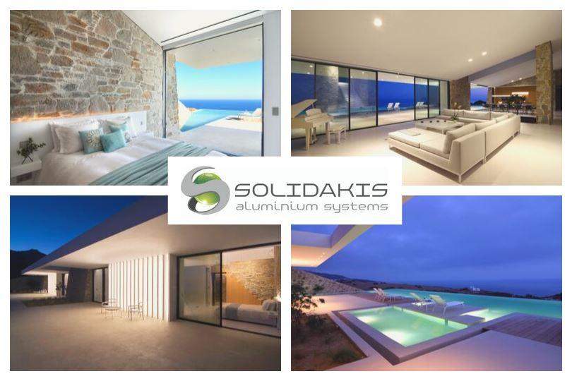 Solidakis-Aluminium-Systems
