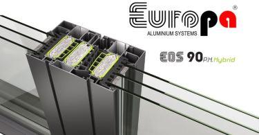 EOS-90-PH