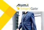 Smart-Gate
