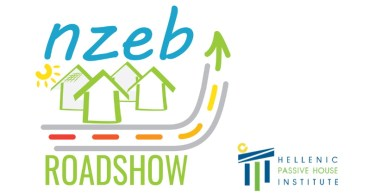 nZEB-Roadshow