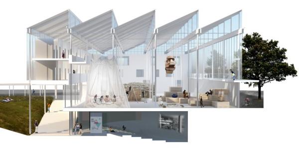 αρχιτεκτονικά-έργα-2020