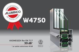 W4750