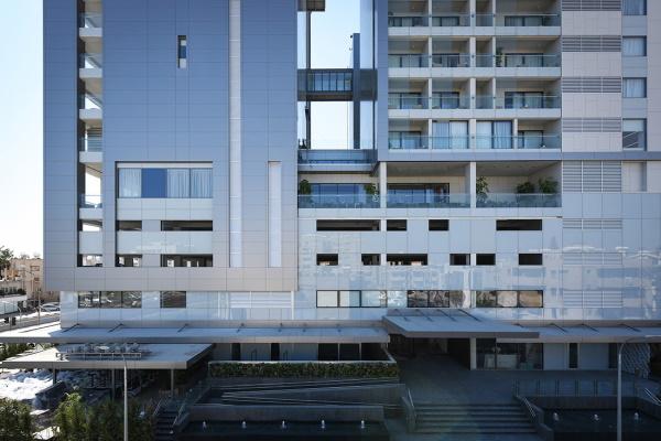 Radisson-Blu-Hotel-Etem