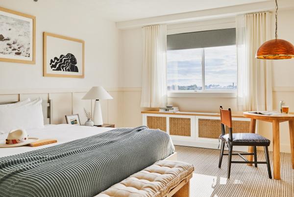 ξενοδοχείο-σαν-σπίτι