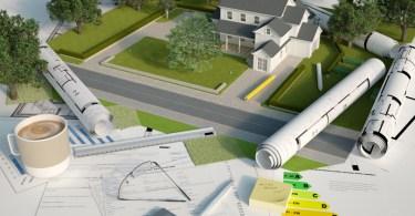 Κεντρικό-Συμβούλιο-Αρχιτεκτονικής