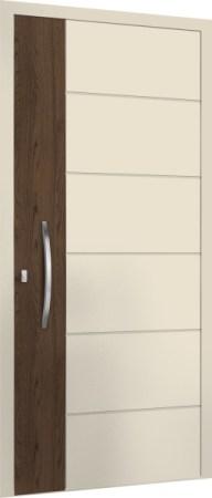 πόρτες-NXS