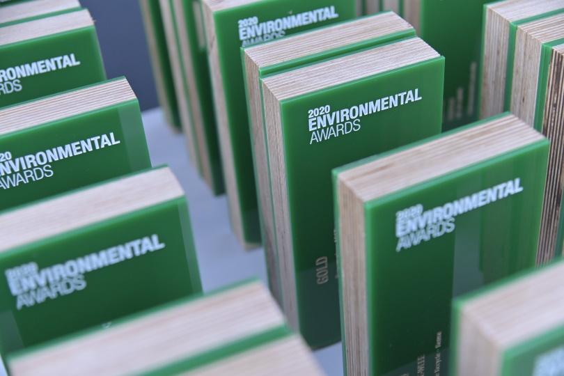 Environmental-Awards