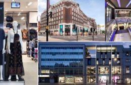 Primark patří mezi nejúspěšnější oděvní maloobchodní řetězce. Jeho obchody najdete napříč Evropou – v Irsku, kde vznikl, v Belgii, v Německu, ve Španělsku, v Portugalsku, v Nizozemí a ve Velké Británii.