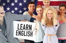 Naučte se konečně anglicky. A to nejen odříkáváním slovíček a gramatiky. Na ty klidně zapomeňte. Výuka angličtiny vás má naučit především mluvit!