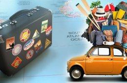 Cestování s cestovním pojištěním je mnohem jistější, méně stresující a bez nečekaných finančních výdajů. Nevystačíme si ale s kartičkou evropského pojištěnce?