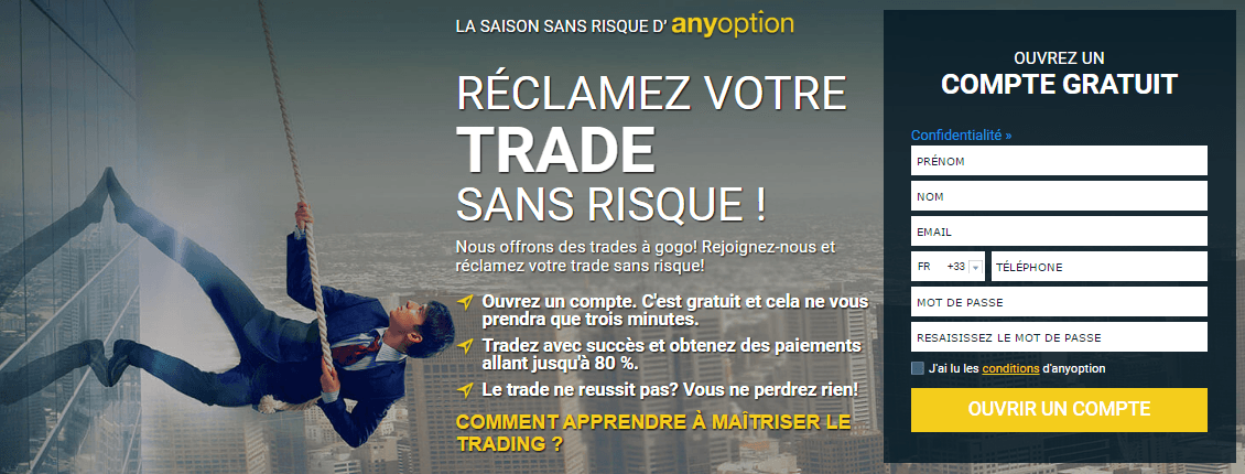 trade-sans-risque-avec-anyoption