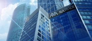 Building du siège social d'Avatrade