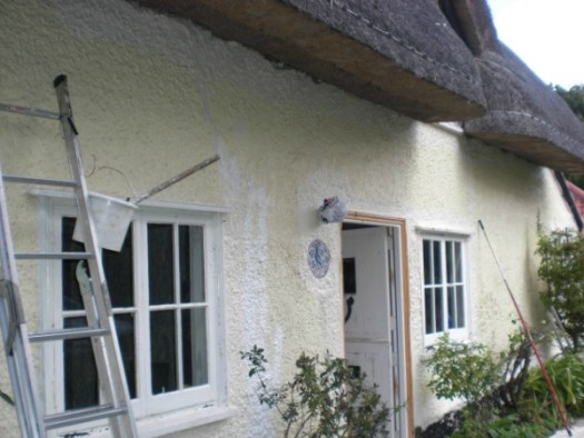 exterior decorating   Decoration For Home